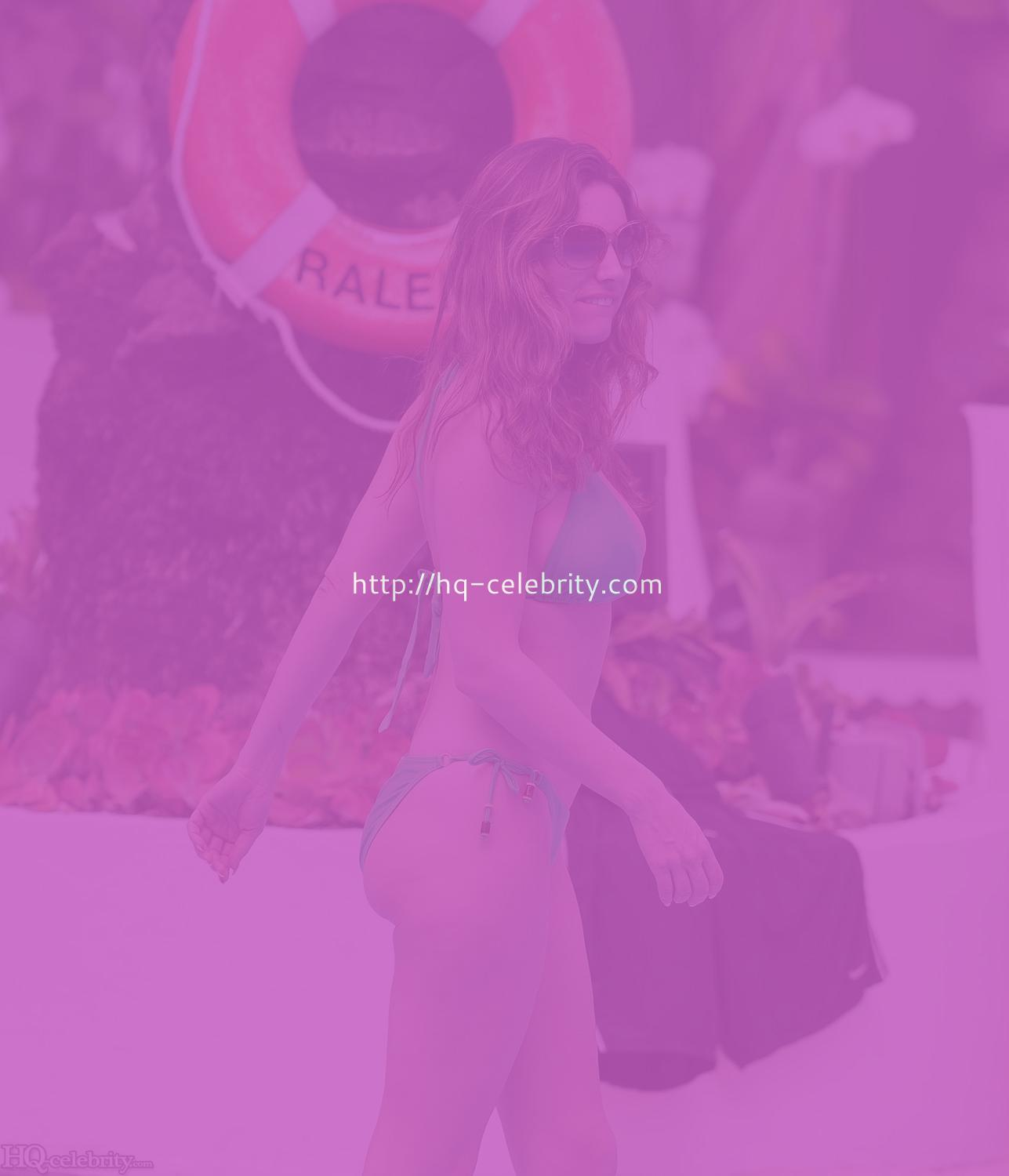 Celebrity Candids | Page 5 | CelebrityParadise - Hollywood ...