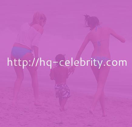 Kendall Jenner looks beautiful in new bikini pics from Malibu