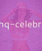 Sexy Kendall Jenner Bikini Shoot