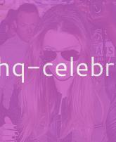 Khloe Kardashian Goes Shopping In LA