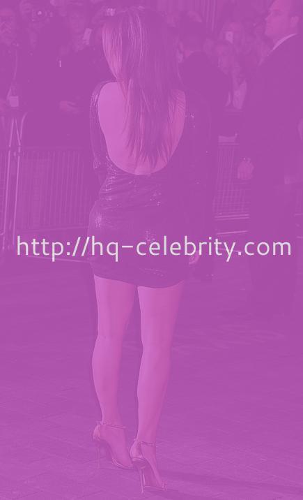Kim and Kourtney Kardashian launch the Kardashion Kollection in London.