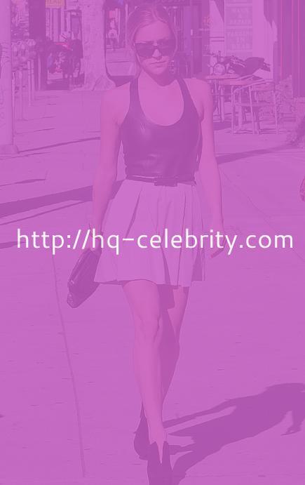tn kristin cavallari 1 Leggy Kristin Cavallari in Hollywood