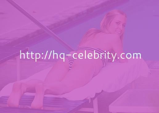 Kristin Cavallari Shows Off Her Bikini Body