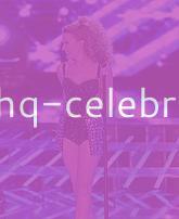 Kylie Minogue looks stunning on Italian X Factor