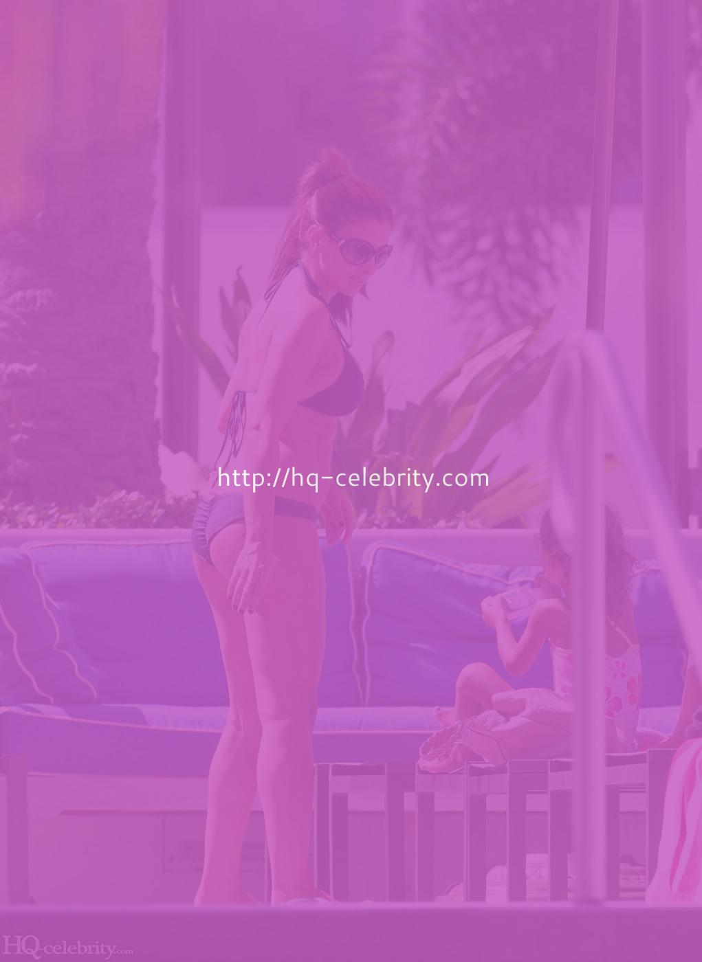 What celebrity has anxiety disorder