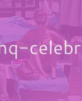 Lauren Pope Relaxes Poolside In An Itty Bitty Bikini