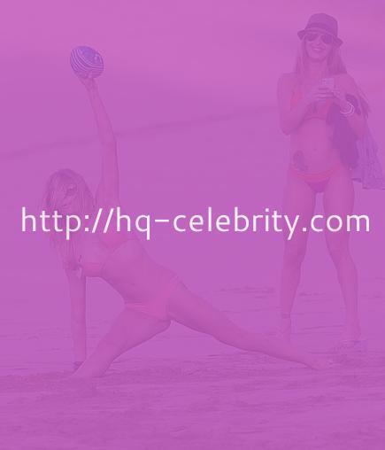 tn leann rimes 14 New bikini pics of LeAnn Rimes