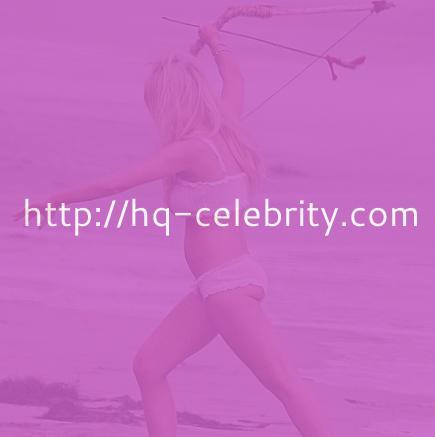Lindsay Lohan warrior princess