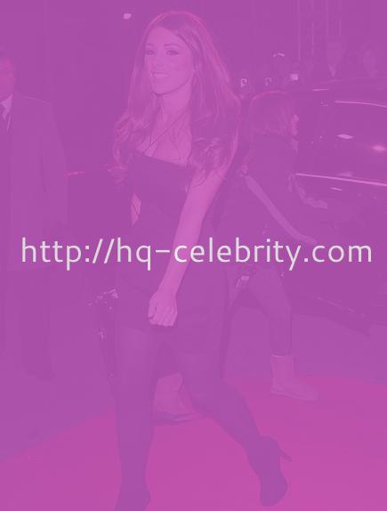 Celebrity Big Brother 3