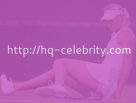 Maria Sharapova's winning comeback