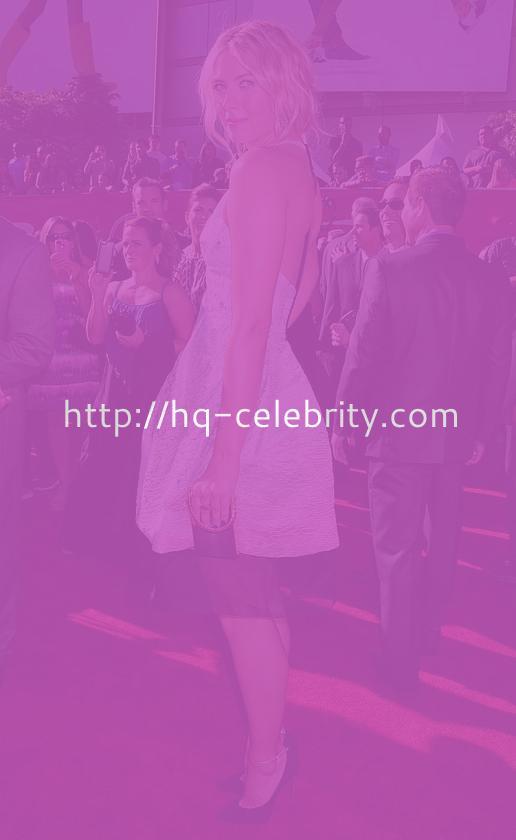 Sexy Maria Sharapova Red Carpet Pics
