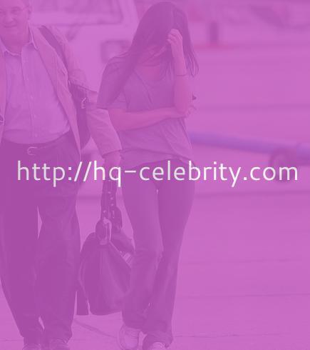 The cameltoe show of Megan Fox