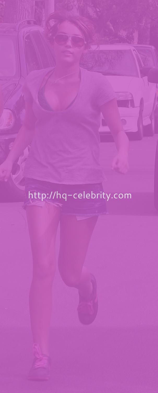 All nudes celebrities, Sex Scandal, Sextape