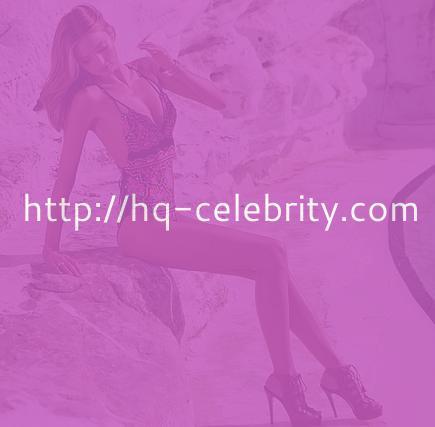 Miranda Kerr in new sexy bikinis