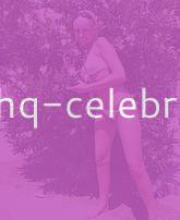 Monika Pucelj Shows Off Her Bikini Body.