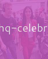 Nicole Scherzinger Shows Off Her Belly