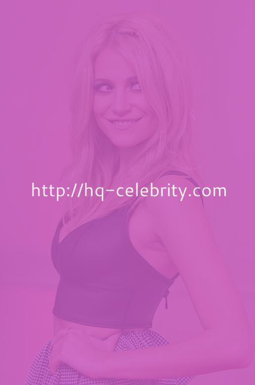 SAWFIRST | Hot Celebrity Pictures