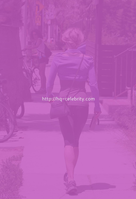 - HQ Celebrity Renee Zellweger