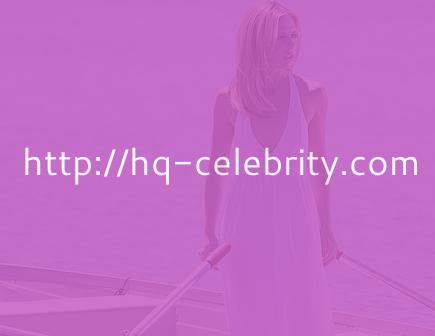 Sarah Michelle Gellar is naturally beautiful
