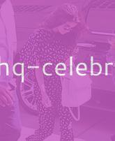 Selena Gomez Wearing Pajamas?