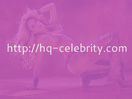 Shakira – what's hot?
