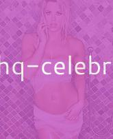Taryn Terrell Gets Soaking Wet In The Shower