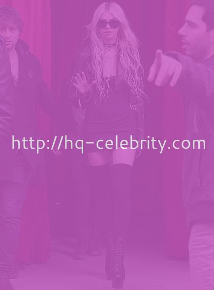 Taylor Momsen almost covers up