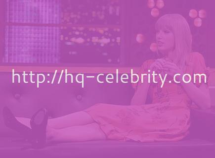 tn taylor swift Taylor Swift relaxes on the Jonathan Ross Show