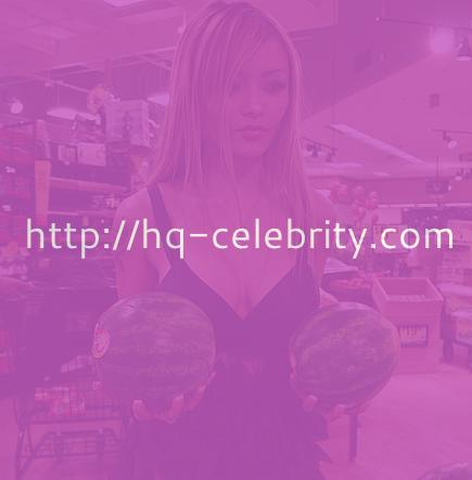 Tila Tequila with crazy melons