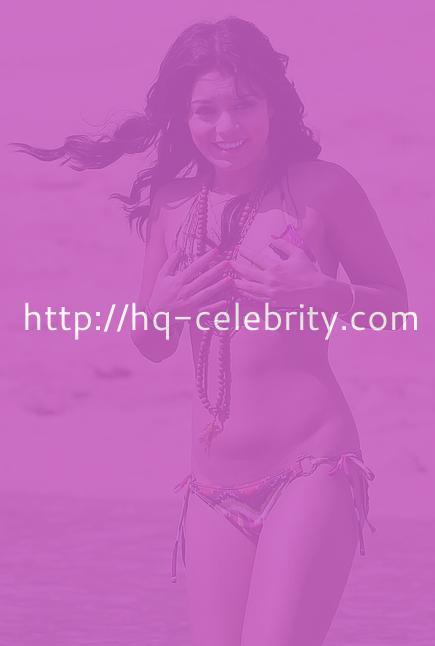 tn vanessa hudgens 24 More sexy bikini shots of Vanessa Hudgens