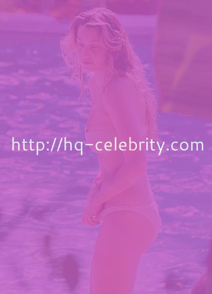 celebrity voyeur