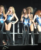 Girls Aloud 2.jpg