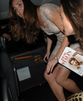 Kate Middleton Upskirt Pictures