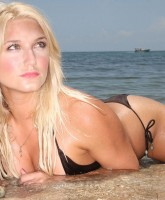 Brooke Hogan 10.jpg