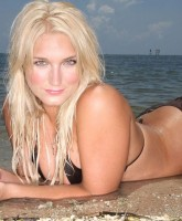 Brooke Hogan 11.jpg