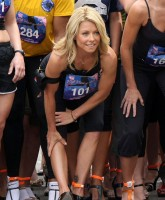 Kelly Ripa 7.jpg