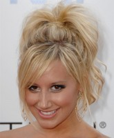 Ashley Tisdale 1.jpg