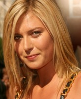 Maria Sharapova Hot 1.jpg