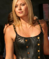 Maria Sharapova Hot 13.jpg
