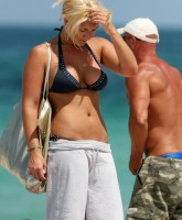 Brooke Hogan 6.jpg