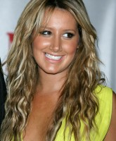 Ashley Tisdale 14.jpg
