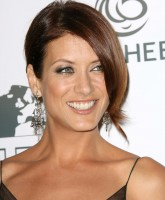 Kate Walsh 5.jpg