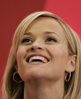 Reese Witherspoon 7.jpg