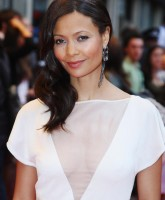 Thandie Newton 7.jpg