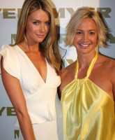 beauty Jennifer Hawkins