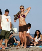 Paris Hilton Beach 19.jpg