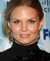 Jennifer Morrison is beautiful