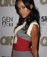 Dania Ramirez is hot