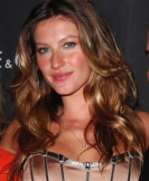 Gisele Bundchen Hot 1.jpg