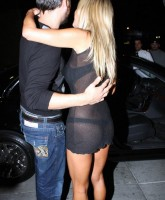 Shauna Sand got nice ass